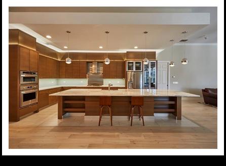 KB Tampa Custom Home Builder L Remodeling Contractor L Home Design - Bathroom remodeling clearwater fl