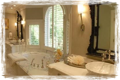 tampa interior designers and decorators l home design tampa bay