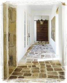 tampa interior designers and decorators l home design