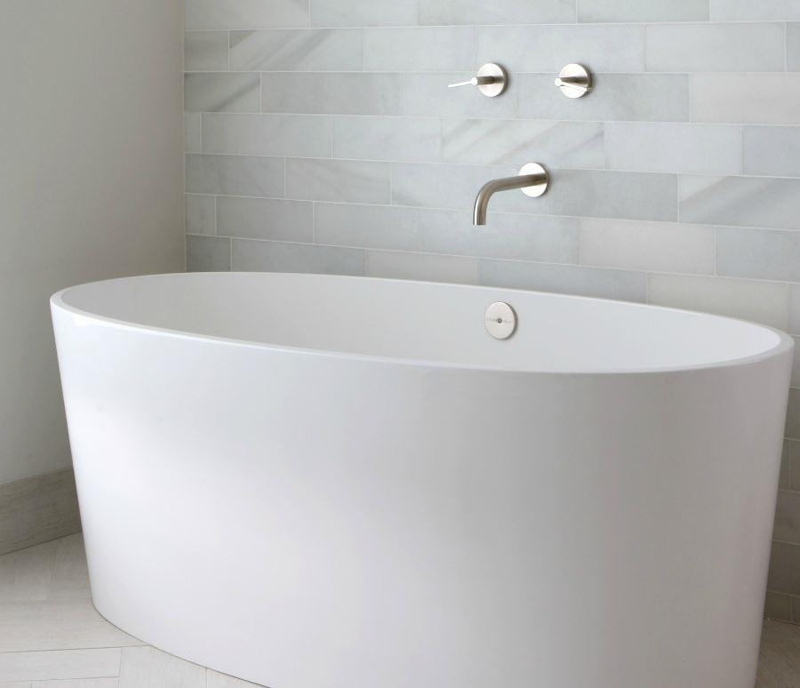 Tampa Bay Bathroom Remodeling: Bathroom Remodeling Tarpon Springs L Remodeling Contractor