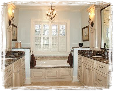Bathroom Remodeling Trinity FL L Remodeling Contractor - Bathroom remodeling clearwater fl