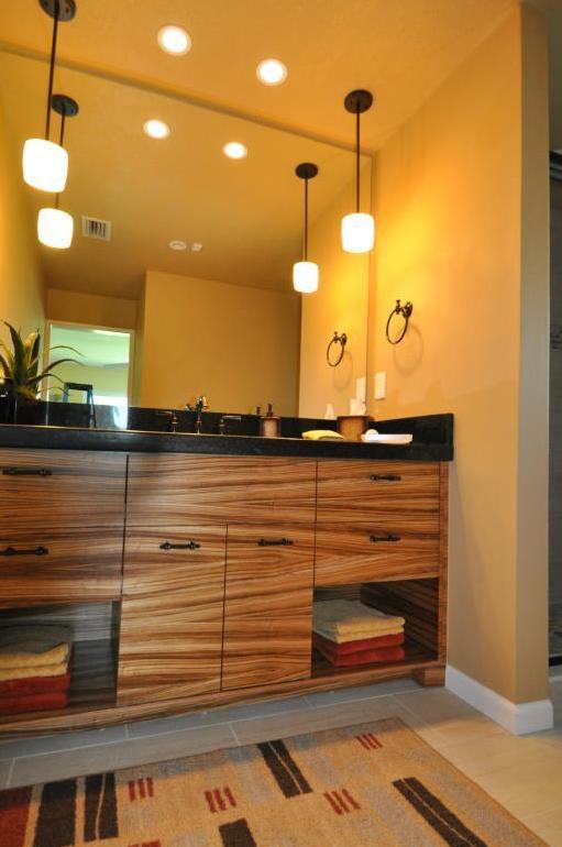 Bathroom Remodeling Gulfport FL L Remodeling Contractor - Bathroom remodeling clearwater fl