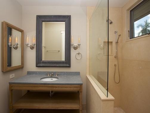 Bathroom remodeling indian rocks beach remodeling contractor for Bathroom remodel zephyrhills