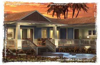 Home Addition Room Addition Contractor Plant City Florida