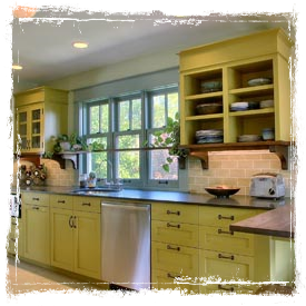 Kitchen Cabinets Clearwater Fl