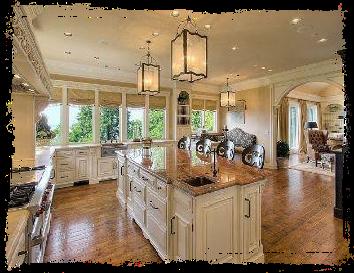 Home Addition Room Addition Contractor Seminole Florida