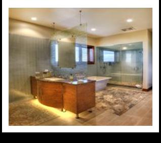 Home Remodeling Tampa Fl