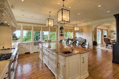 tampa interior designers and decorators l home design tampa bay