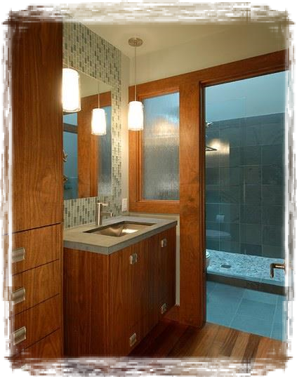 Bathroom Remodeling Contractor Tampa FL L Custom Bathroom Cabinets L - Tampa bathroom remodeling contractors