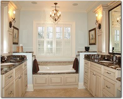 Bathroom Remodeling Contractor Tampa FL L Custom Bathroom Cabinets L - Bathroom cabinets tampa fl