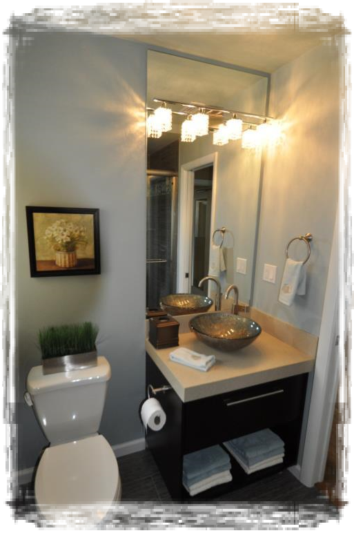 Bathroom remodeling contractor clearwater fl l custom bathroom cabinets l for Bathroom vanities clearwater fl